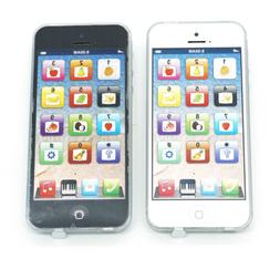 2x mobile music toy yphone kids baby