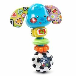 3 6 Month Old Toys 12 24 Boy Girl Baby Rattles Sing Shower G