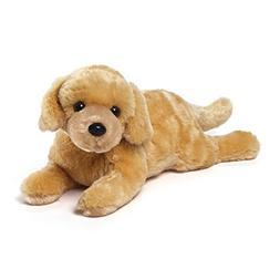 Gund 4048691 Graham Stuffed Animal Dog Plush