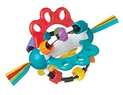 Playgro Explor-a-ball for baby infant toddler children 40824