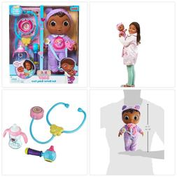 5 Year Old Girl Toys 6 7 Cool For Girls Age Doc Mcstuffins A