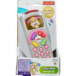 6 Month Old Toys Baby Remote Control Toddlers Girl Boy Gift