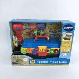 80 178200 drill and learn toolbox toy