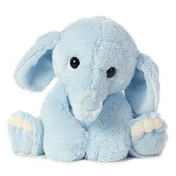 Aurora World Lil Benny Phant, Blue Plush
