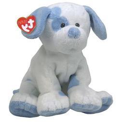 BABY PUPS - blue dog