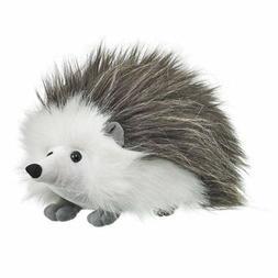 Baby Hedgehog Plush Toy Stuffed Hedgehoglet, Kids Stuffed An