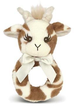 Bearington Baby Lil' Patches Plush Stuffed Animal Giraffe So