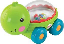 Fisher-Price Poppity Pop Turtle