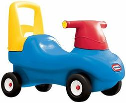 Little Tikes Push and Ride Racer –