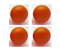 Little Tikes - Toddler / Kids Replacement Basketball Ball -