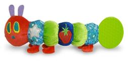 The World of Eric Carle: The Very Hungry Caterpillar Teether