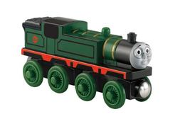 Thomas & Friends Fisher-Price Wooden Railway, Whiff