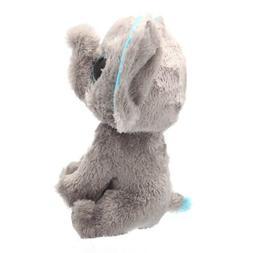 Ty Beanie Boos - Peanut the Elephant