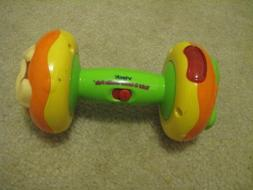 VTech Jungle Gym Twist and Learn Gorilla Pals