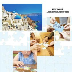 Adults Puzzles 1000 Piece Large Puzzle Game Interesting Toys