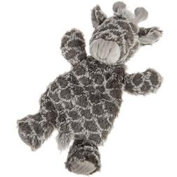 Mary Meyer Afrique Giraffe Lovey Soft Toy
