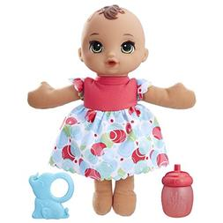 Baby Alive Lil' Slumbers Doll