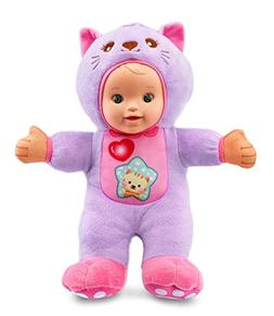 VTech Baby Amaze Pretend and Discover Kitty