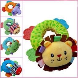 animals toys baby newborn plush toys sound