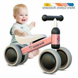 Ancaixin Baby Balance Bikes 10-24 Month Children Walker | To