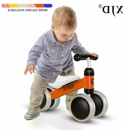 Baby Balance Bikes Bicycle Toys for 1 Year Old Boy Girl 10-2