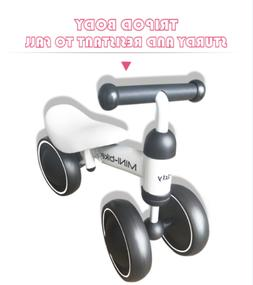 Baby Balance Scooter Toddler Trike Infant No Pedal Bike for