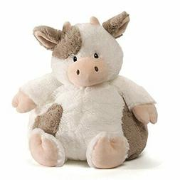 "Baby GUND Chub Cow Stuffed Animal Plush 10"" Boy Girl Toy New"