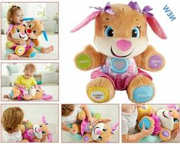 Baby Educational Soft Toys for 6 Months 1 2 3 Years Old Boys