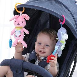 Baby Infant Rattles Rattles Toys Cute Toys Newborns Rattles