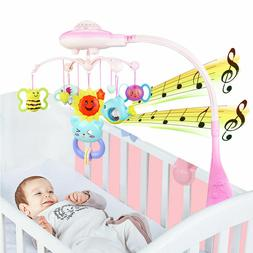 Baby toys music mobile phone remotecontrol educational toys learning toy GiftsRS