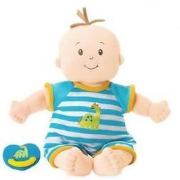 Baby Stella Fella Doll