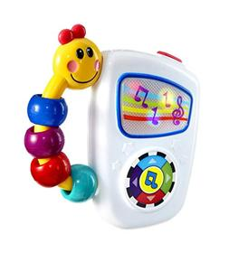 Baby Toy Musical Kids Toys Music Gift Take Along Tunes Baby