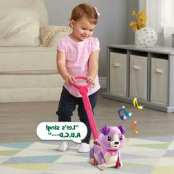 Baby Toys 12-18 Months Educational For 1 Year Olds 2 3 4 Tod