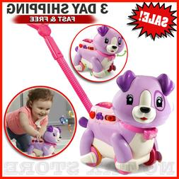 baby toys 12 18 months educational