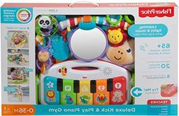 Baby Toys 3-6 Months 7 Month Old Baby Girl Toys 0-6 Month Ba