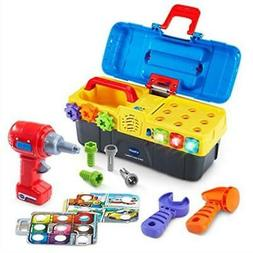 Baby Toys Educational Toys For Boys 2 Year Olds Toddler Kids