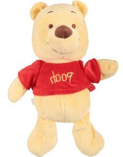 Baby Winnie The Pooh Teddy Bear Plush Toy