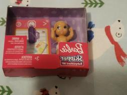 Barbie Skipper Babysitters Inc Diaper Baby Story Pack Blonde