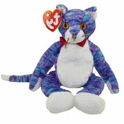 TY Beanie Baby - KOOKY the Cat  MWMT's - Stuffed Animal Toy