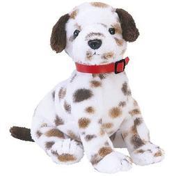 TY Beanie Baby - BO the Dalmatian Dog  - MWMTs Stuffed Anima