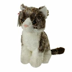 Beanie Babies Bently Cat