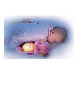 Best Selling Baby Girl Gift Ideas Newborn Toys Night Light 1
