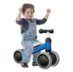 Ancaixin Baby Balance Bikes Bicycle Children Walker 6 Month