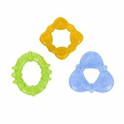 bright starts chill and teethe teething toy
