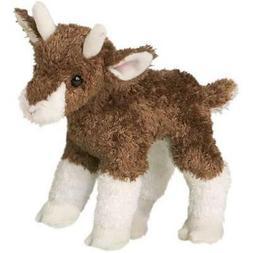 Douglas Cuddle Toys Buffy Baby Goat Plush