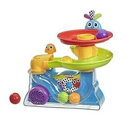 Busy Ball Popper Toy for Toddlers and Babies 9 Months and Up