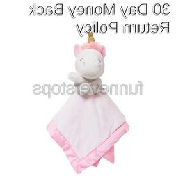 Carter's Unicorn Cuddle Plush