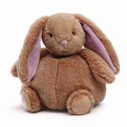 Gund Baby Chub Plush Toy, Bunny