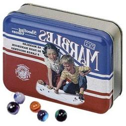 Channel Craft,  Classic Toy Tin,  Vintage Toys