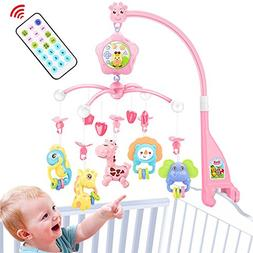 baby toys music mobiles phone tv remote control early learning educational In GX